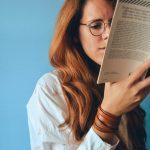 Önismeret – csak olvasol róla, vagy valóban éled?