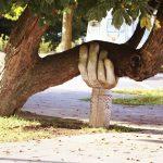 Lelki segítő – Miért nem olyan, mint a barátokkal beszélgetni?