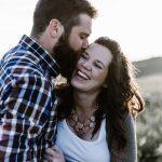 3 készség, a kiegyensúlyozott párkapcsolathoz
