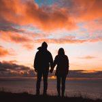 Az igazi társ megtalálása – a mi történetünk